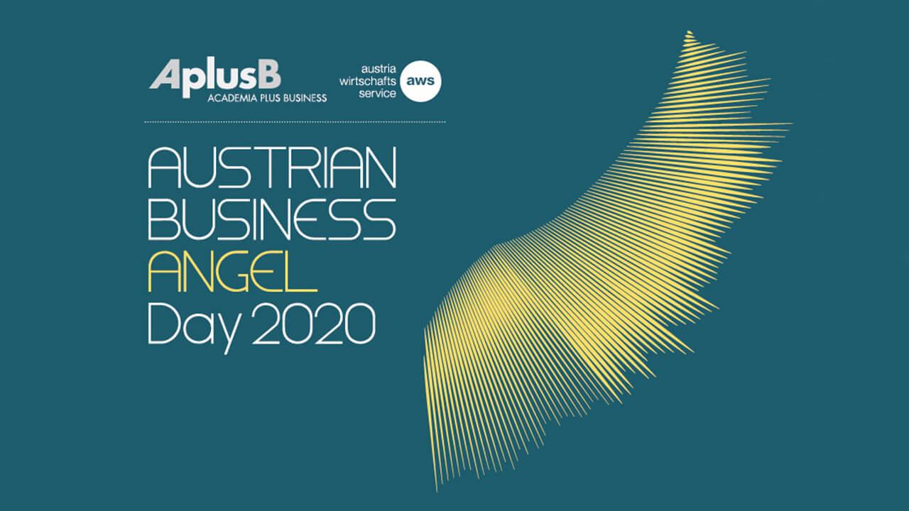 Austrian Business Angel Day 2020